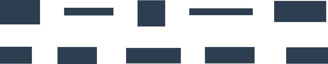 Logotipos de algumas das empresas atendidas por Márcio Navegantes - Arquitetura e Marketing. Telecine, laboratório Merck, Puma, Comil ônibus, Amil assistêcia médica, Prefeitura do Rio de Janeiro, Revisra Veja Rio, Bradesco Seguros, laboratório GlaxoSmithKline, estaleiro Mac Laren Oil.